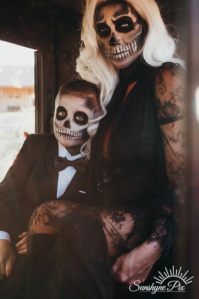 Skeletons-8304.jpg