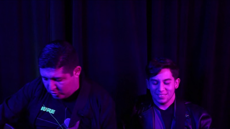 1/17 Yamaha Anaheim - Yamaha Music x The NAMM Show 2020