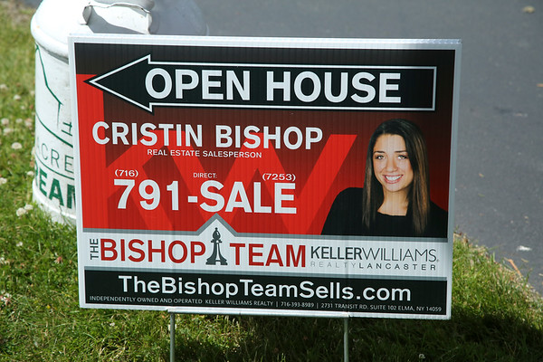 The BishopTeam at Green Acres  6-30-19
