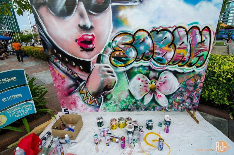 Malaysia-Sabah-Graffiti Competition Kota Kinabalu 2014-1342.jpg
