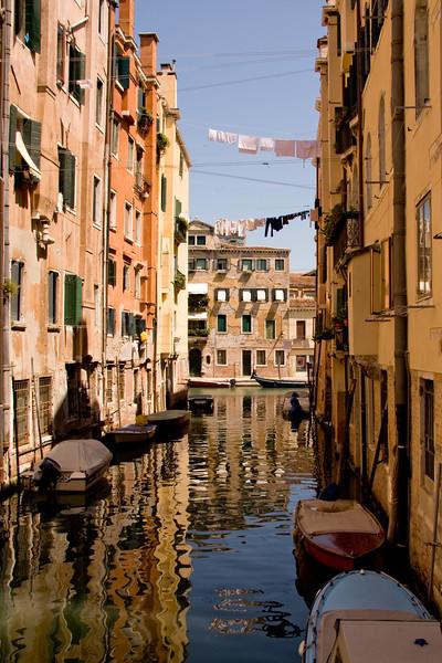 *Venice-008.jpg