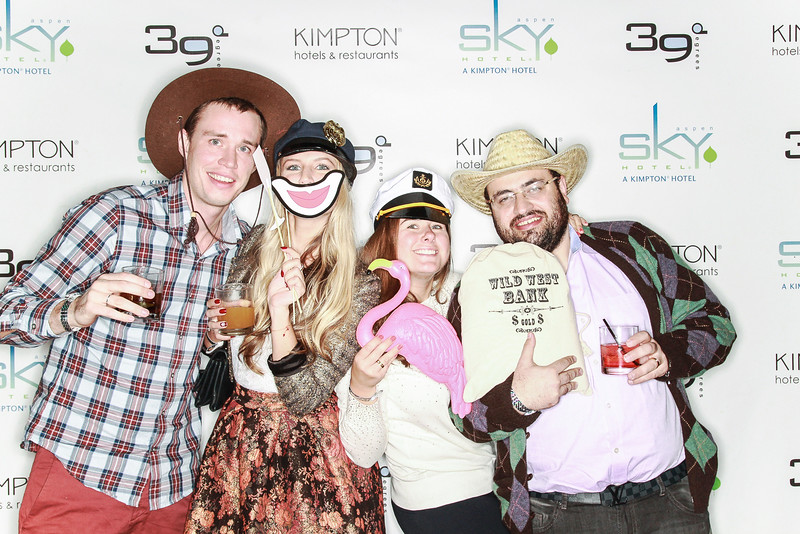 Fear & Loathing New Years Eve At The Sky Hotel In Aspen-Photo Booth Rental-SocialLightPhoto.com-30.jpg