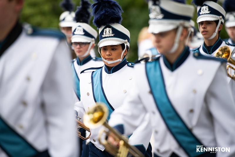 Parade-30.jpg