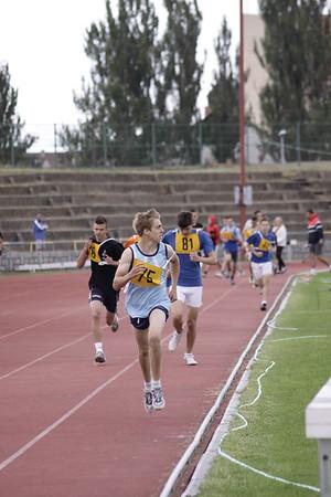 atletika behy