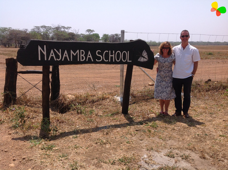 Nayamba-09-17-3745.jpg