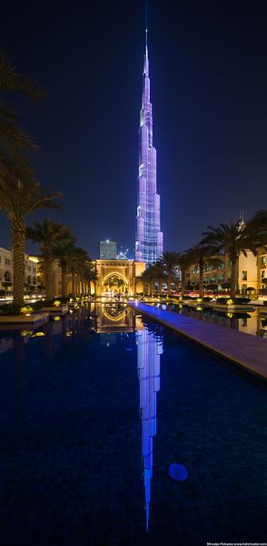 Dubai-IMG_4132-Pano-web.jpg