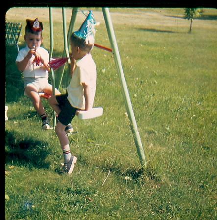 b-summer-68-004.jpg