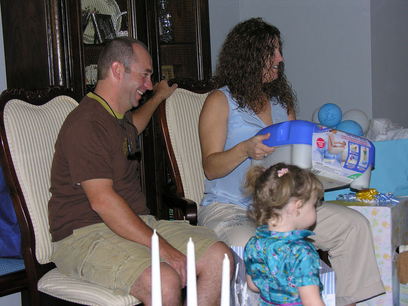 Baby Shower 11-2005 043.jpg