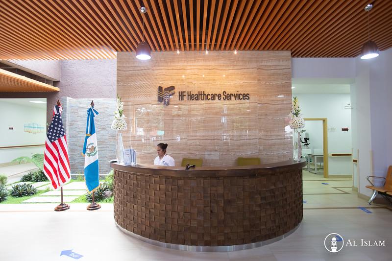 2018-10-23-Guatemala-Hospital-025.jpg
