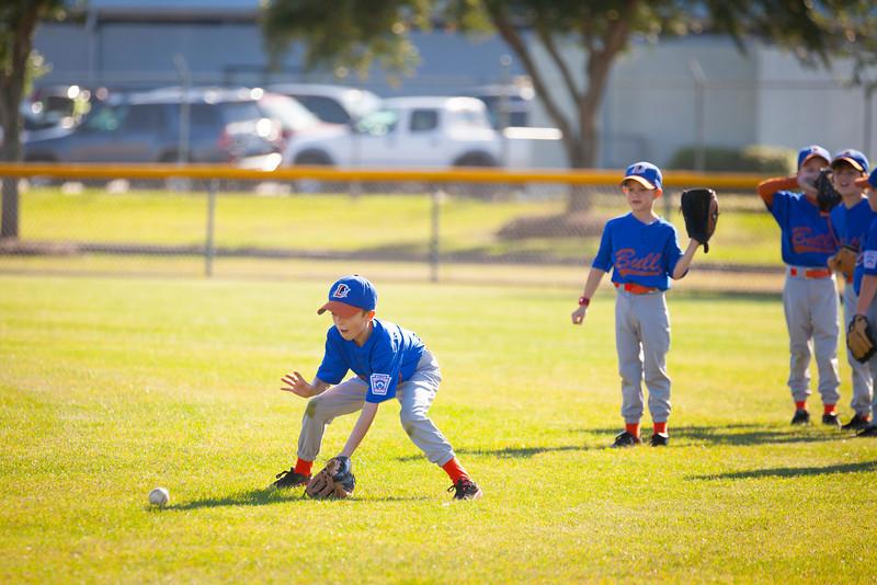 Baseball-Older-22.jpg