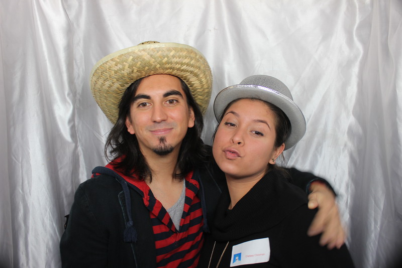 PhxPhotoBooths_Images_012.JPG