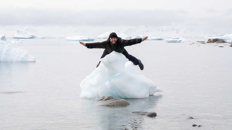 2019_01_Antarktis_03492.jpg