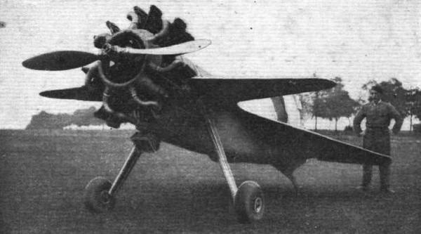 1170-1.jpg