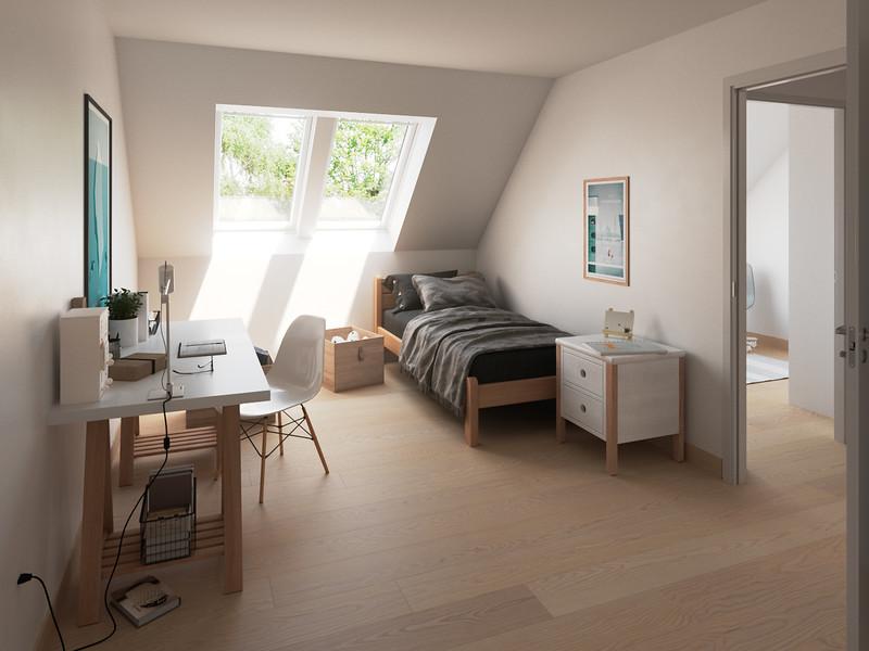 velux-gallery-bedroom-117.jpg