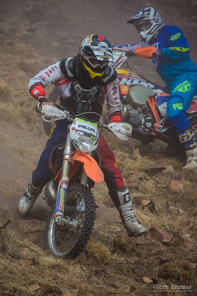 09Jul2017 - ICE Inner City Enduro