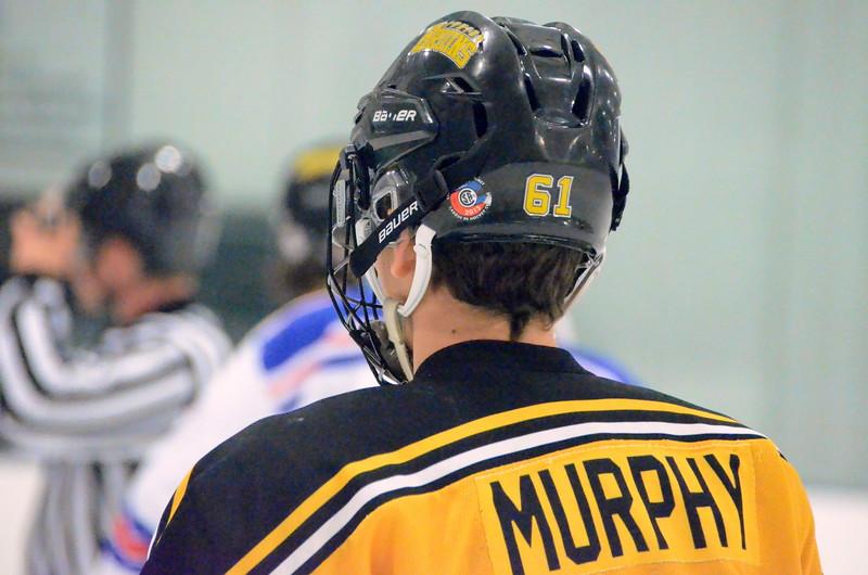 171007 Junior Bruins Hockey-072.JPG