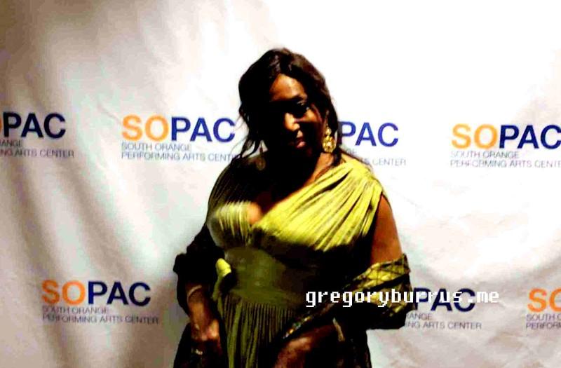 20161029 SOPAC Gala 10 Yr Anniversary 039.jpg