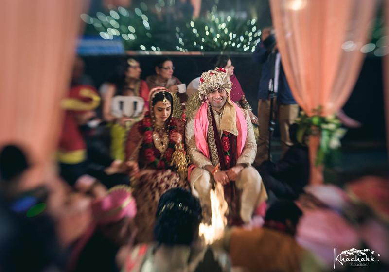 best-candid-wedding-photography-delhi-india-khachakk-studios_82.jpg