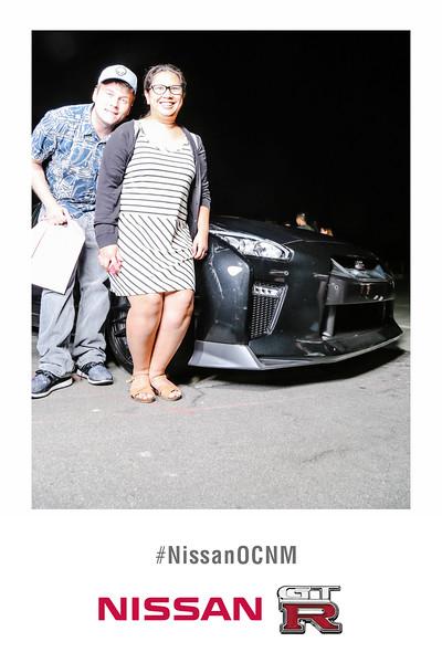 Nissan at OCNM 2052.jpg