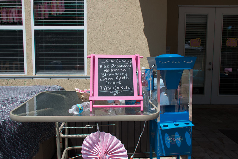 Lila's 1st Bday Party-10.jpg