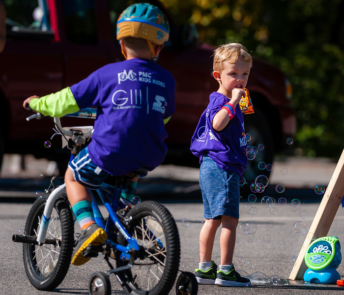 2019 PMC Canton Kids Ride-2356.jpg