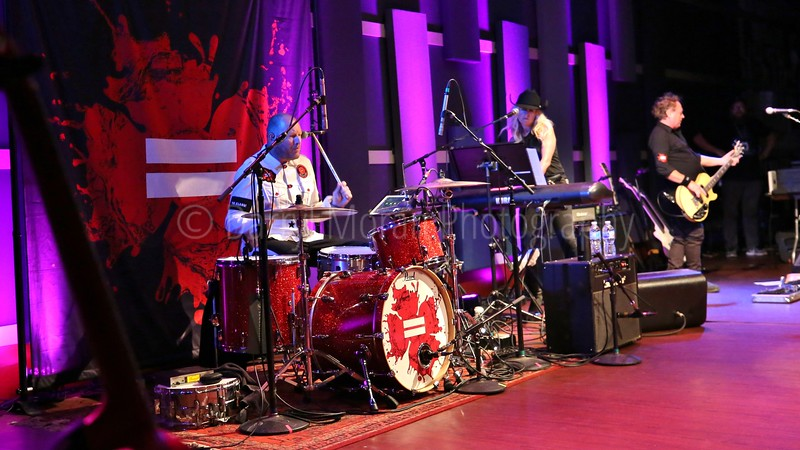The Alarm @ World Cafe Live Philly 8-7-2018 (12).JPG