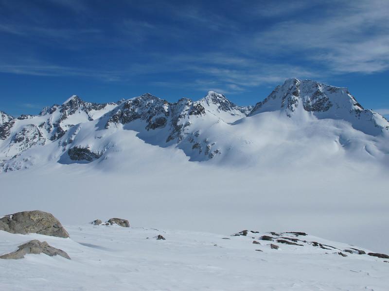 Mantle.Glacier_2016-143-2.jpg