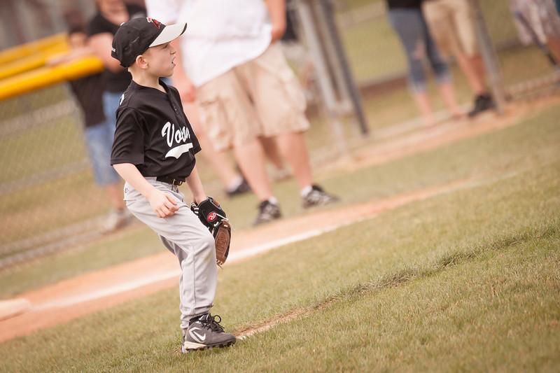 Younger Baseball-116.jpg