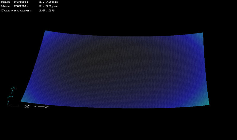 borg_curve.jpg