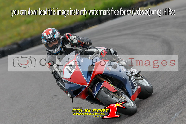 JON WRIGHT WIRRAL 100 ANGLESEY JUNE 2016