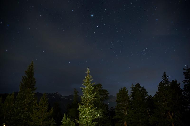 meteors00079.JPG