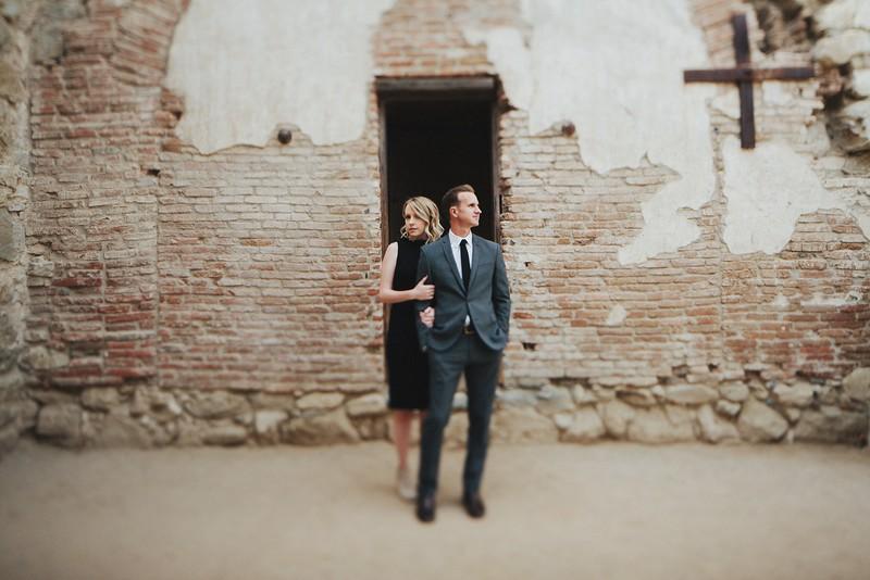 Matt&Ashley-1017.jpg