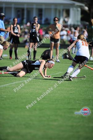 U16 - Oranje-Gottaloveit! vs IFHCK Pegasus