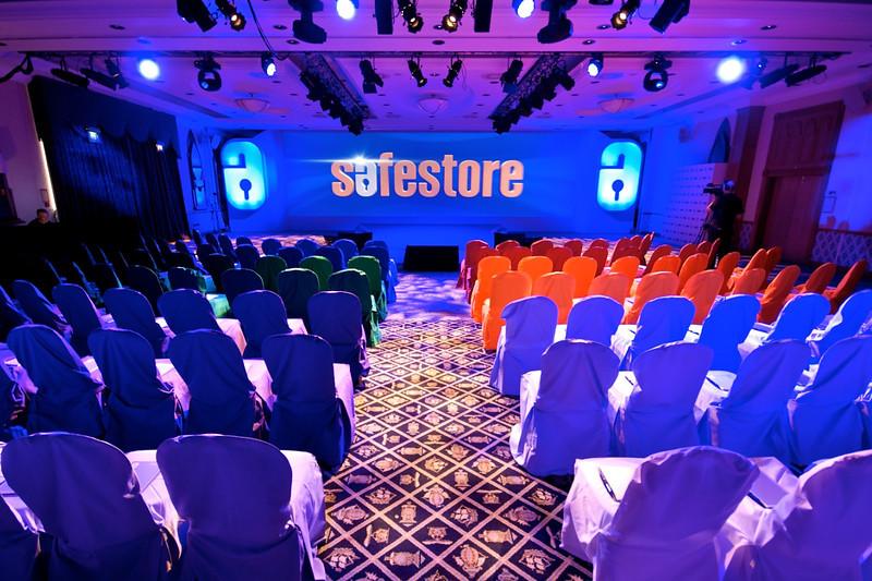 Safestore Conference 2012 18.jpg