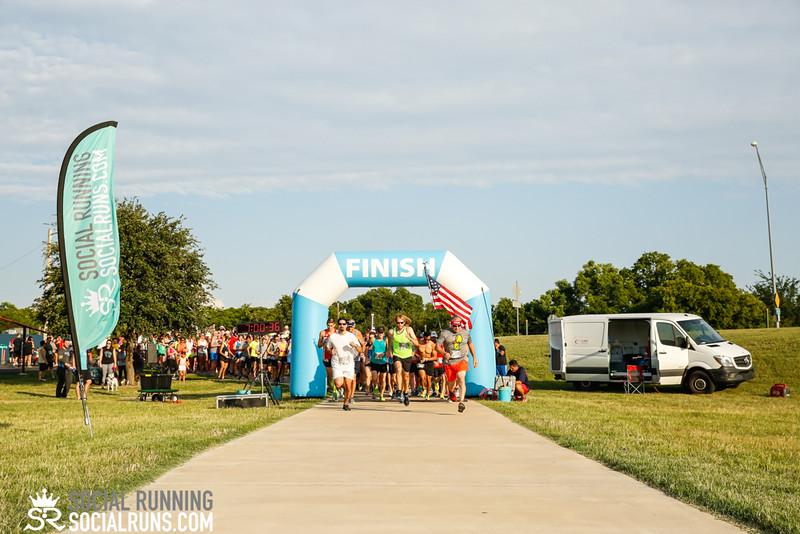 National Run Day 5k-Social Running-1454.jpg