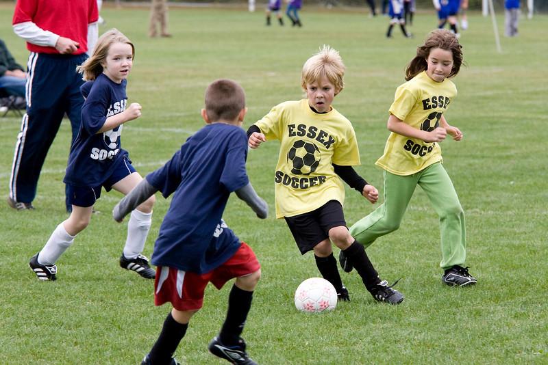 Essex Soccer Oct 03 -55.jpg
