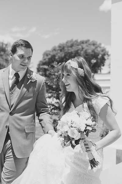 L-Wedding-42.jpg