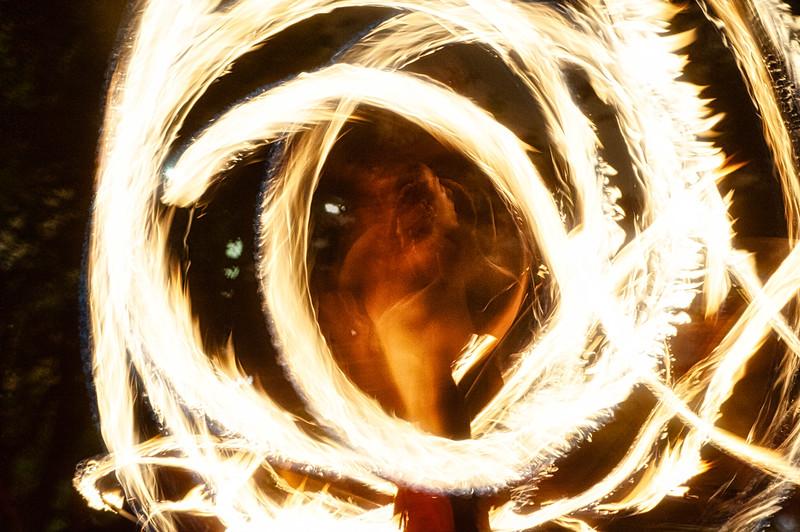 Fire Eater-5.jpg