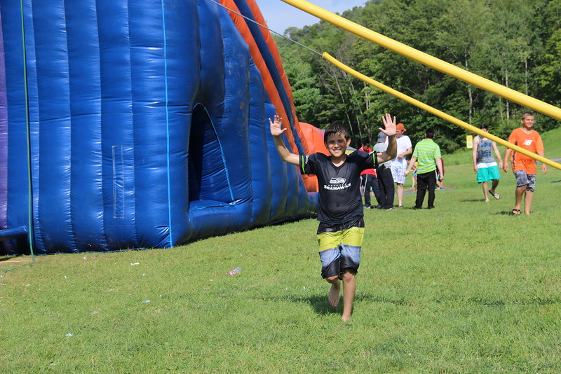 kars4kids_thezone_camp_2015_boys_boy's_division_water_day_fight_fights_ (8).JPG