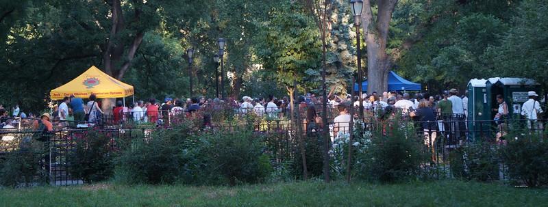 20160828 Charlie Parker Jazz Festival Tompkins Sq Park NYC015.jpg