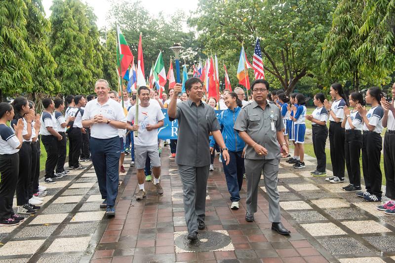 20170131_Peace Run Denpasar w_ViceGov_019.jpg