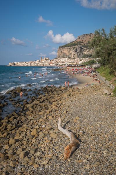 Sicily 2016-291.jpg