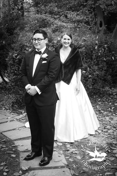 H&B_Wedding_2-161.jpg