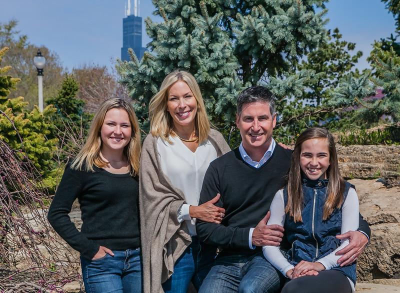 2016.04.24 Gillespie family_Chicago-2258.jpg