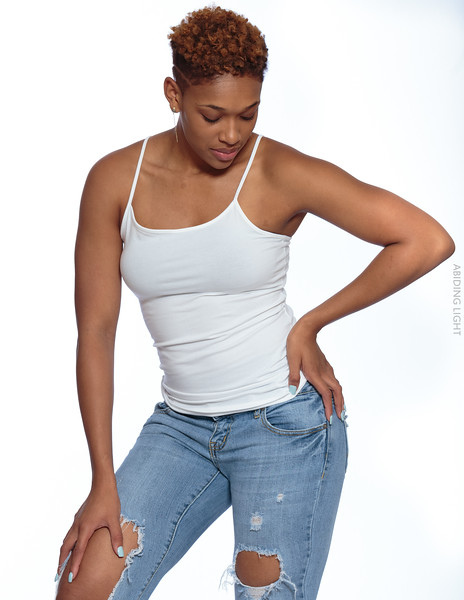 Jeans and A-Shirt-8.jpg