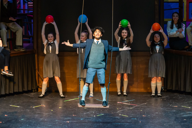 Matilda - Chap Theater 2020-366.jpg