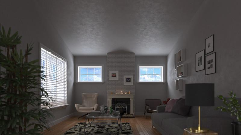 velux-gallery-living-room-102.jpg