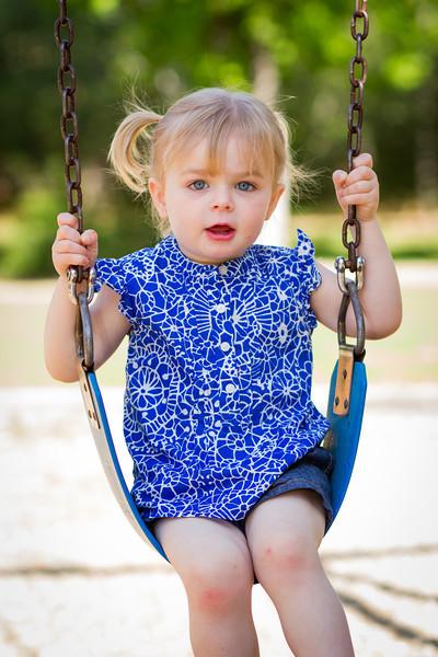 05-01 Preschool Picture Day-251.jpg