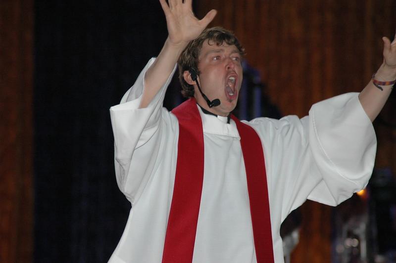 Rev. Jay Gamelin (23).JPG