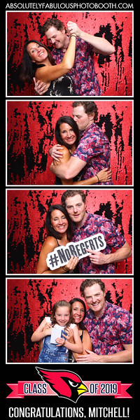 Absolutely Fabulous Photo Booth - (203) 912-5230 -190703_103431.jpg